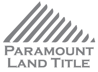 Paramount Land Title of Knoxville